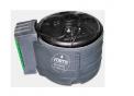 Kuro talpa su įranga FORTIS FT 5000 Diesel Eco Box II