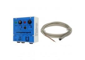 Fuel leakage detector GOK LWG2000