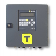 Fuel Management System Tecalemit HDA ECO KIT