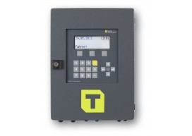 Fuel Management System Tecalemit HDA 5 ECO
