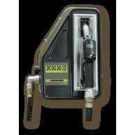 Elektrinis kuro siurblys Tecalemit Diesel-Eco-Box II