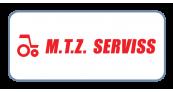 Mtz serviss