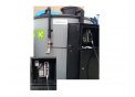 Kuro modulis MEDELSTA V7.5 Diesel Eco Box (kuro talpa su įranga)
